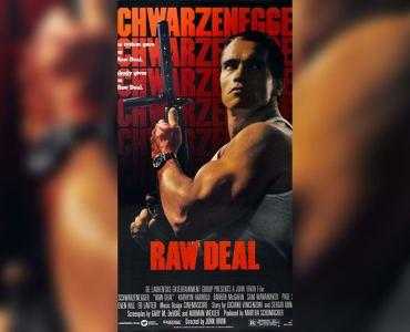 Raw Deal (1986) Bluray Google Drive Download