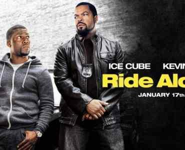 Ride Along (2014) Bluray Google Drive Download