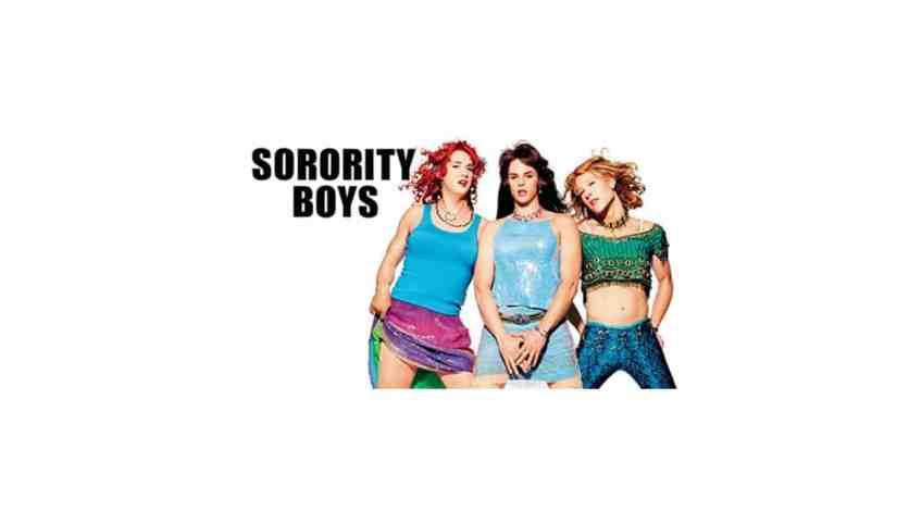 Sorority Boys (2002) Google Drive Download