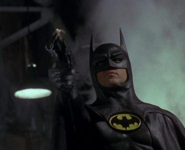Batman (1989) Bluray Google Drive Download