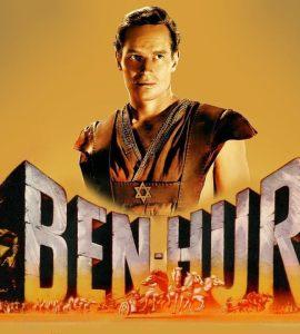 Ben-Hur (1959) Bluray Google Drive Download