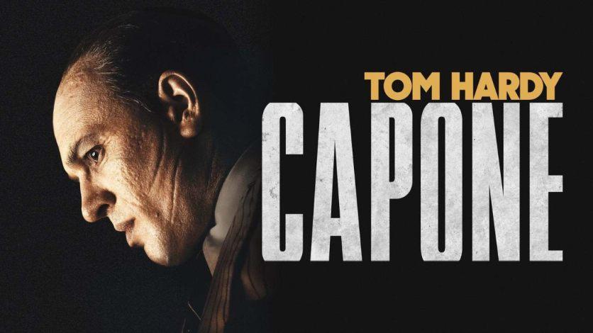 Capone (2020) Bluray Google Drive Download