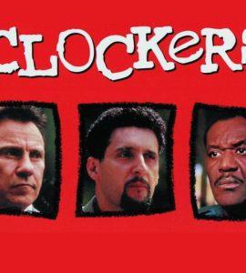 Clockers (1995) Bluray Google Drive Download