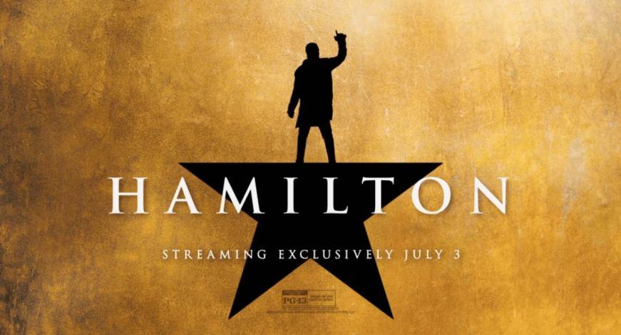 Hamilton (2020) Bluray Google Drive Download