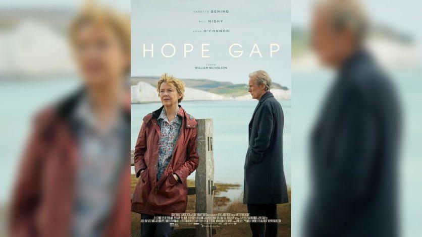 Hope Gap (2019) Bluray Google Drive Download