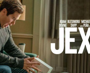 Jexi (2019) Bluray Google Drive Download