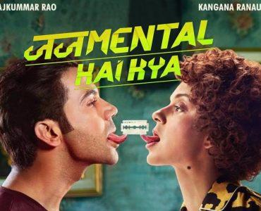 Judgementall Hai Kya (2019) Bluray Google Drive Download