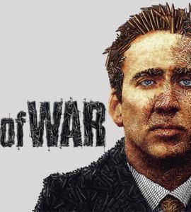 Lord of War (2005) Bluray Google Drive Download
