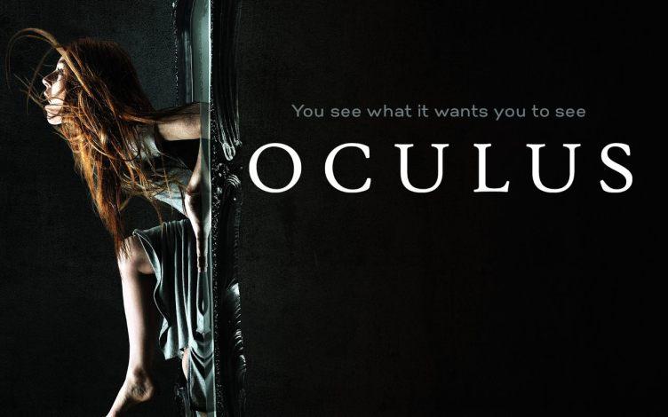 Oculus (2013) Bluray Google Drive Download