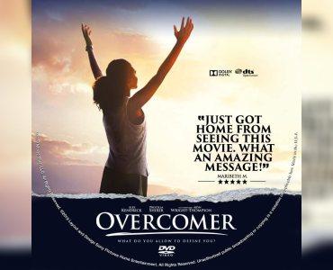 Overcomer (2019) Bluray Google Drive Download