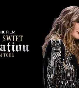 Taylor Swift Reputation Stadium Tour 2018 Google Drive Download