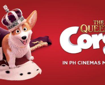The Queens Corgi Bluray Google Drive Download