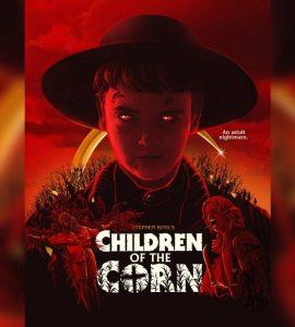 Children of the Corn (1984) Bluray Google Drive Download