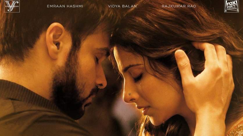 Hamari Adhuri Kahani (2015) Bluray Google Drive Download