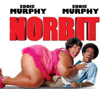 Norbit (2007) Bluray Google Drive Download