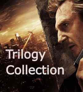 Taken Trilogy Bluray Google Drive Download