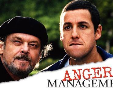 Anger Management (2003) Bluray Google Drive Download