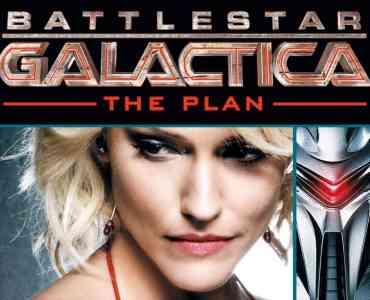 Battlestar Galactica The Plan Bluray Google Drive Download