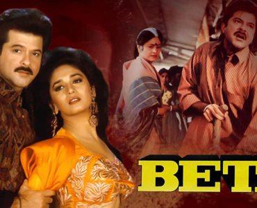 Beta (1992) Hindi 1080p AMZN WEBRip Google Drive Download