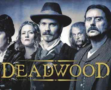 Deadwood Bluray Google Drive Download