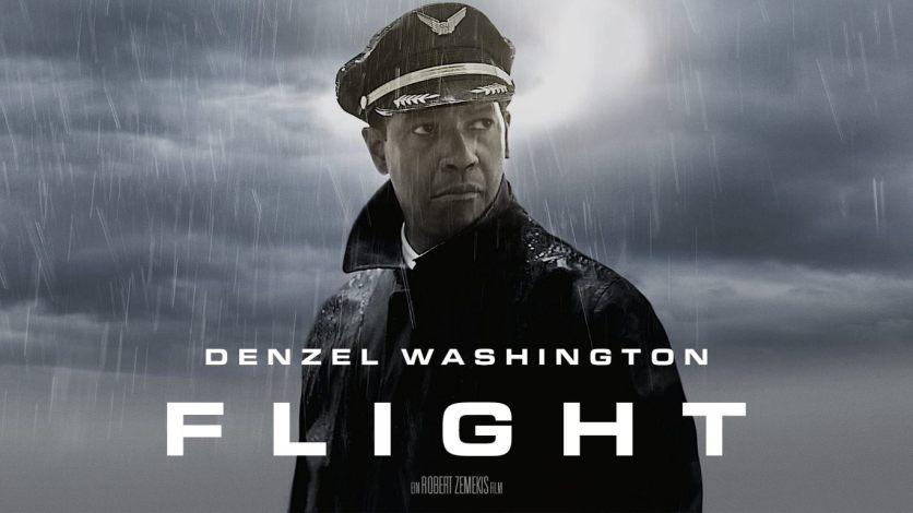 Flight (2012) Bluray Google Drive Download