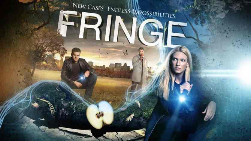 Fringe (2008) Bluray Google Drive Download