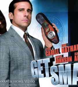 Get Smart (2008) Bluray Google Drive Download