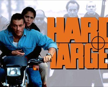 Hard Target (1993) Bluray Google Drive Download