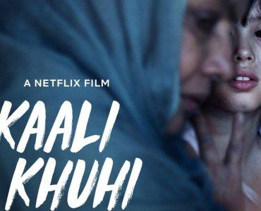 Kaali Khuhi (2020) Bluray Google Drive Download