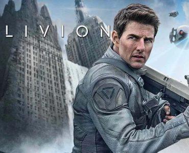 Oblivion (2013) Bluray Google Drive Download