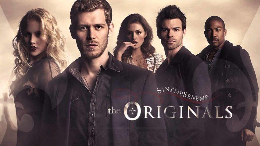 The Originals Bluray Google Drive Download