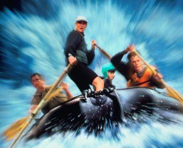 The River Wild (1995) Bluray Google Drive Download (1)
