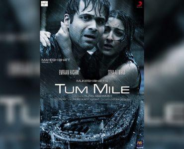 Tum Mile (2009) Hindi Google Drive Download