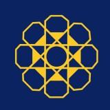cropped-ok-logo-universal-06
