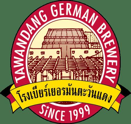 tawandang-logo