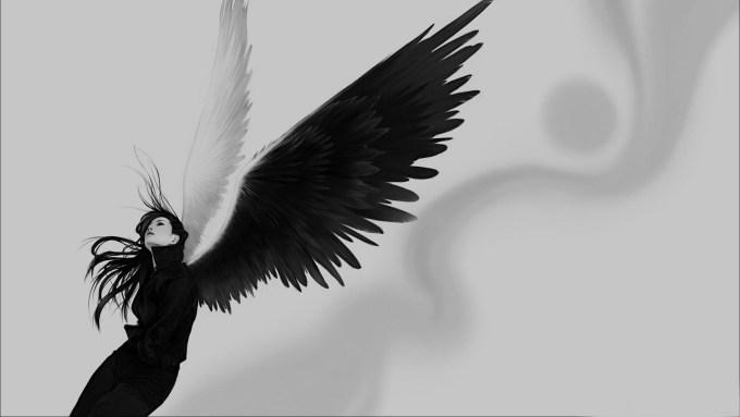 angel_wings_white_black_girl_3563_1920x1080