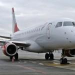 """""""Air Lituanica"""" domisi strateginis investuotojas iš Azerbaidžano"""