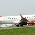 """""""Air Lituanica"""" ir """"airBaltic"""" bendradarbiaus veždamos keleivius į Amsterdamą"""