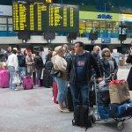 5 patarimai ruošiantis ilgam išvykti į užsienį