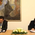 Nauji Lietuvos vizų centrai bus atidaryti dar septyniose šalyse