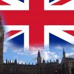 Didžiausi ir mažiausi atlyginimai: kur apsimoka dirbti Britanijoje?