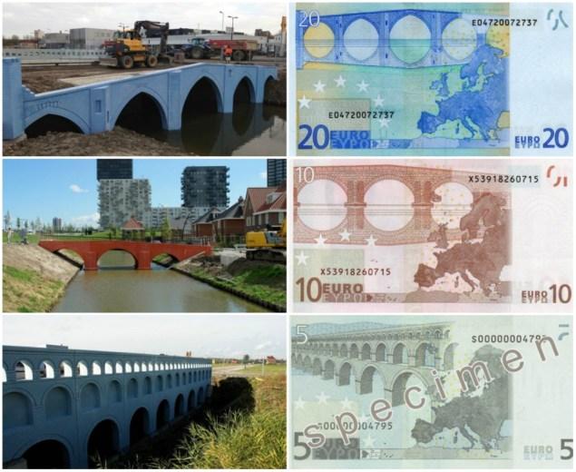 20-10-5-euro-banknotu-tiltai