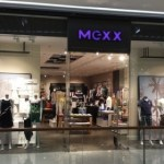 "Perpirkta ""Mexx"" išvengė bankroto, vėl atidaromos parduotuvės"