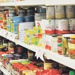 Euras: kainos panašios, alga – penkiskart mažesnė