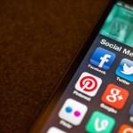 """Nyderlanduose naudojimasis """"Facebook"""" mažėja, tačiau išlieka populiariausiu socialiniu tinklu"""