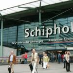 Lufthansa streikas bus atnaujintas penktadienį
