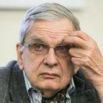 POKALBIAI APIE LAISVĘ: TOMAS VENCLOVA