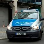 Vokietis slaugytojas nuteistas už dviejų pacientų nužudymą