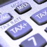 Pratęstas laikas pajamų deklaracijoms pateikti – deklaravusių jau virš keturių milijonų