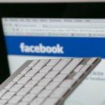 """""""Facebook"""" paviešino naujas bendruomenės taisykles: kas pasikeitė?"""